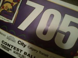 Calgary-20130513-00809