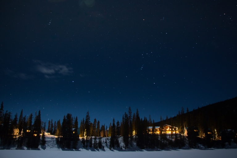 Emerald Lake Lodge-4512