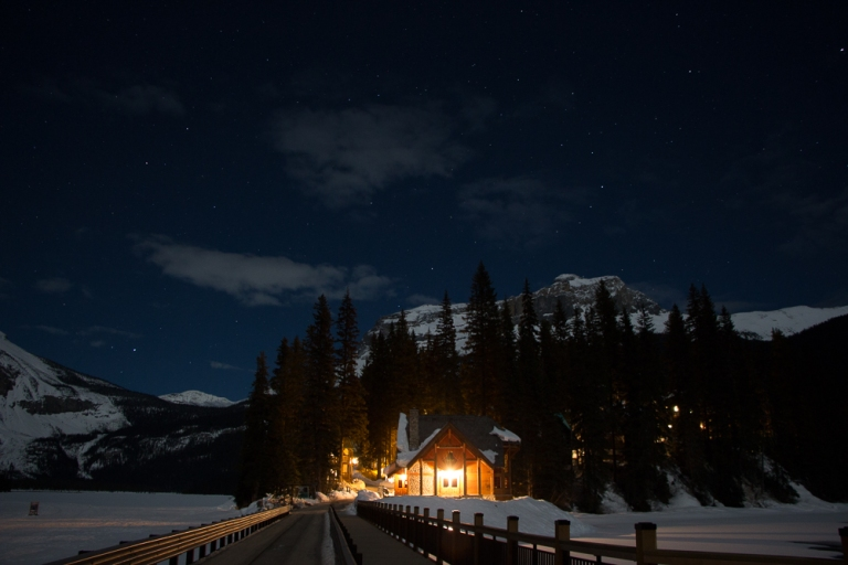 Emerald Lake Lodge-4543