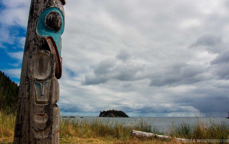 Haida Gwaii-5511