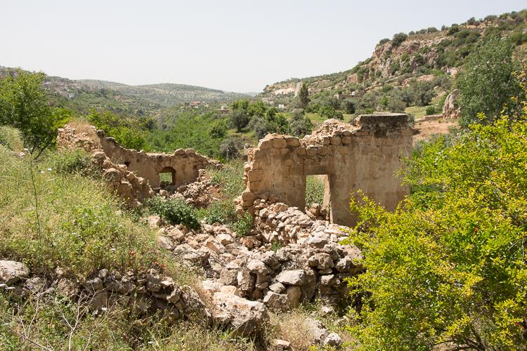 Unedited Jordan-9615